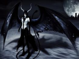 Ulquiorra bleach espada anime HD Wallpaper 1549