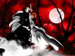 IMAGE WALLPAPER DESCRIPTION FOR BLEACH CHARACTERS WALLPAPER HD FOR MAC 1982
