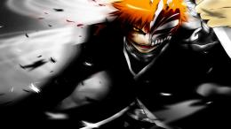 Tags : Bleach Wallpaper Ichigo Hd 1080p Anime Wallpapers 1080p 376