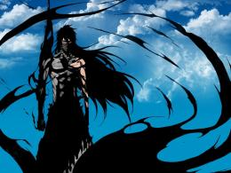 Bleach Hd De Taringa Wallpaper with 1280x960 Resolution 722