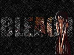 HD Bleach Wallpaper 375543 For Desktop Backgrounds 1477