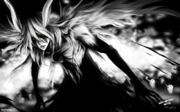 Bleach HD Wallpapers & Images 1915