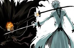 bleach hd 16 1236×800 1277