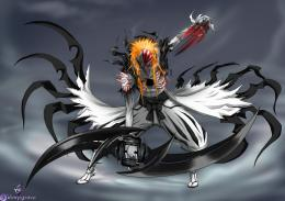 bleach hd wallpapers bleach hd wallpapers bleach hd wallpapers bleach 1782