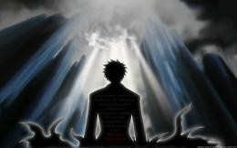 bleach hd 14 1920×1200 1191