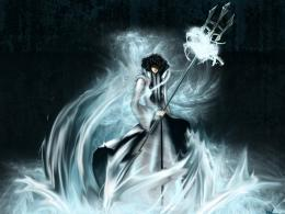 Anime Bleach Wallpapers HD 1159