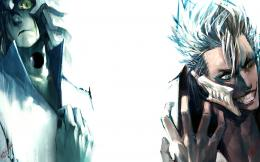 Bleach HD Wallpapers 1733