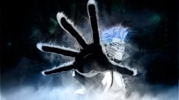 Bleach Grimmjow HD Wallpaper 190