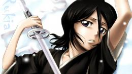 Bleach Wallpaper Widescreen 8671 Hd Wallpapers 1632