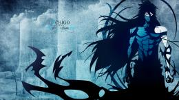 Ichigo Bleach 03 HD Wallpaper For Desktop 321