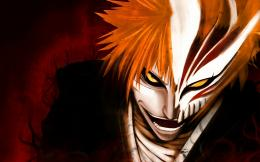 Bleach Manga & TV Bleach Wallpapers 692
