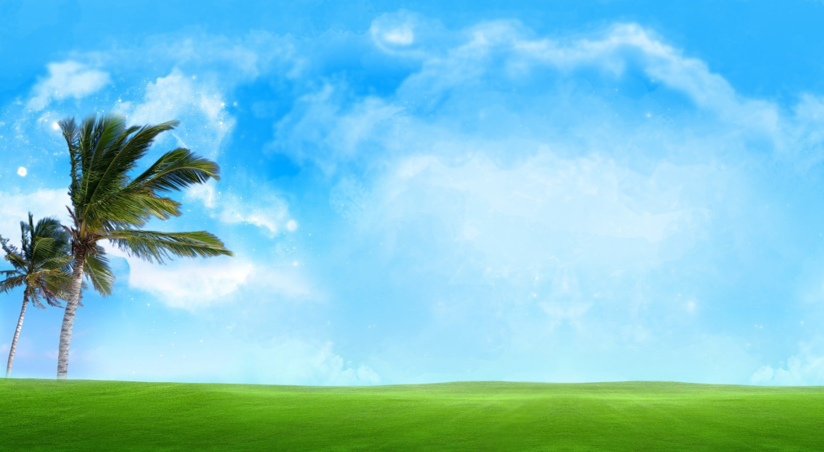pics photos hd 3d background collection blue sky