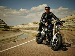 BMW R NINE T website 731