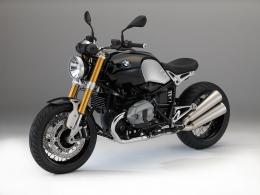 bmw r ninet 2014 bmw r ninet pure riding motorcycling has always been 1364