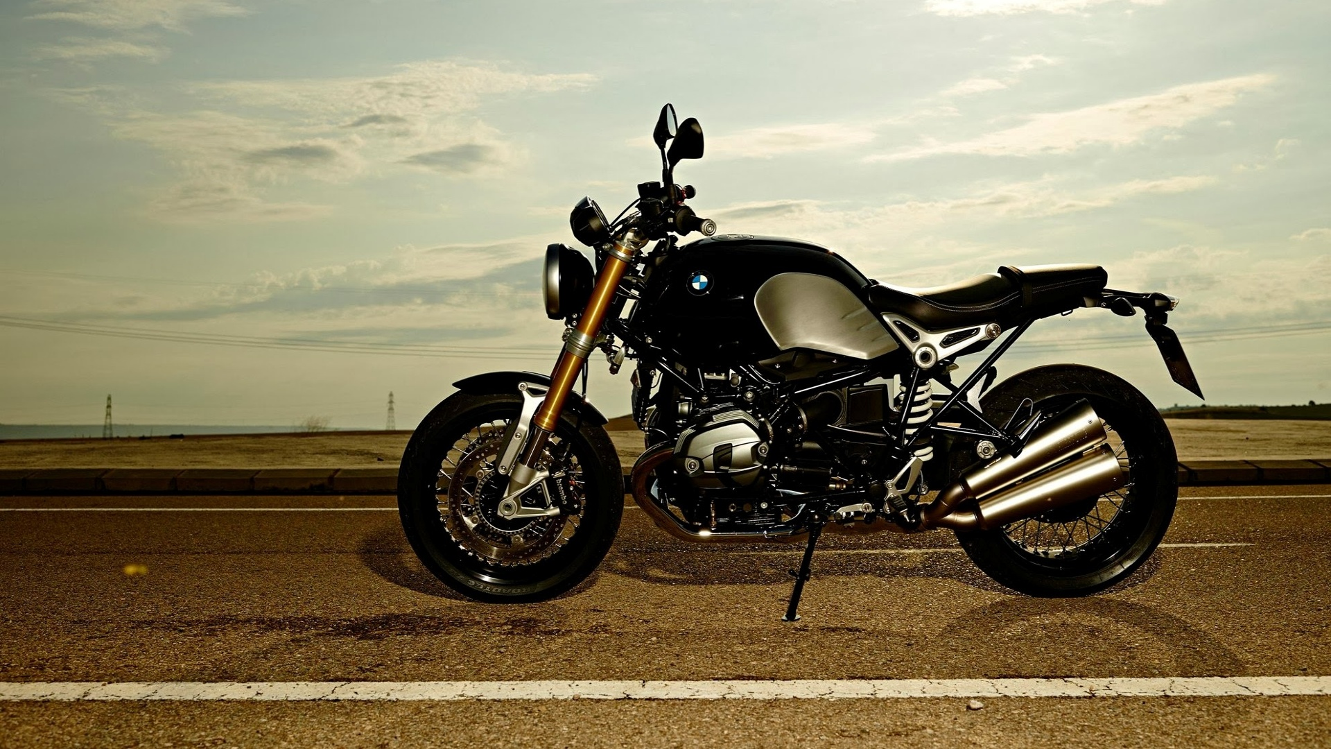 25 Bmw R Ninet 2014 Photo Bmw R Ninet Bike Bmw R Ninet Bike Picture Bmw R 1591 Bmw R Nine T Wallpapers 2014