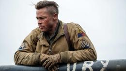 Tagged with: Brad Pitt in Fury HD Wallpapers HD Wallpapers 1864