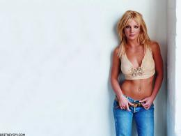 Labels: Britney Spears Wallpapers , Wallpapers 1180