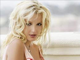 Britney Spears Britney Wallpapers 1821