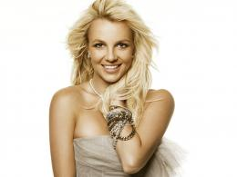 Britney Spears Britney Wallpaper 1463