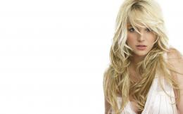 Download Britney Spears 1920x1200 Wallpaper 864