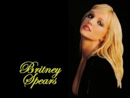 Britney Spears Wallpapers HD 1094