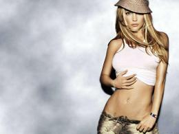 britney spears wallpaper 32 1499