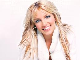 Britney Spears Britney Wallpaper 1185