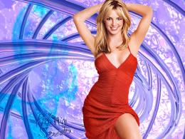 Description: Britney Spears 8 HD WallpapersDownload Britney Spears 8 221