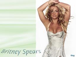 Britney spears wallpapers6545 270