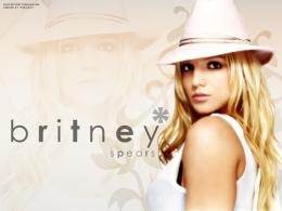 Britney Spears Wallpaper Hot 1294