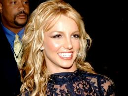 Britney Wallpaper britney spears 27821204 1024 768 jpg 143