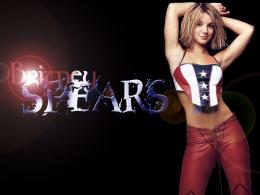 Britney Spears Hot Wallpapers 2012 1957