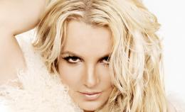 Britney spears and make this wallpaper for your desktop, tablet, and 1113