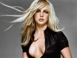 Britney Spears wallpaper 1902