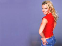 Britney Spears Britney SNL Wallpaper 946