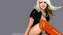 Britney Spears Hot Pictures 2013 1779