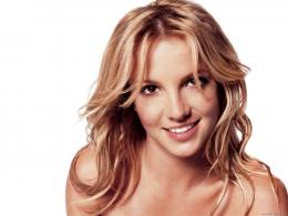 britney spears wallpaper 98jpg 1359