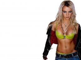 Britney Spears Wallpapers britney spears wallpaper 021 486
