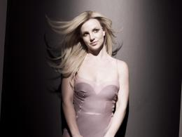 Britney Spears Britney Wallpaper 1638