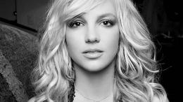 Fonds d\'écran Britney Spears PC et TablettesiPad, etc 231
