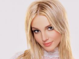 Britney Spears Wallpapers 640