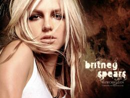 Description: Sexy Britney Spears Wallpaper is a hi res Wallpaper for 732