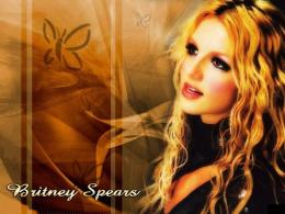 Britney Spears Britney Wallpaper 866