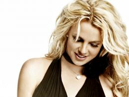 Britney Spears Wallpapers 1422