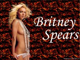 Britney Spears 428