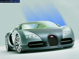 Bugatti cars wallpapers 972