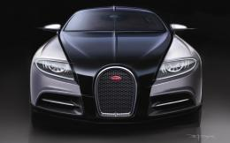 wallpapers hd bugatti wallpapers hd bugatti wallpapers hd bugatti 1410