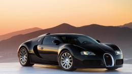 cars bugatti veyron bugatti fresh hd wallpaper jpg 1324