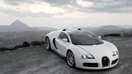Bugatti Veyron Sports Cars 2013 HD Wallpaper Bugatti Veyron Sports 1386