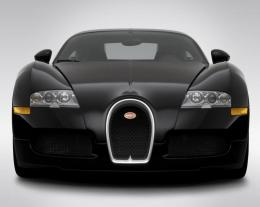 bugatti wallpapers hd bugatti wallpapers hd bugatti wallpapers hd 1762